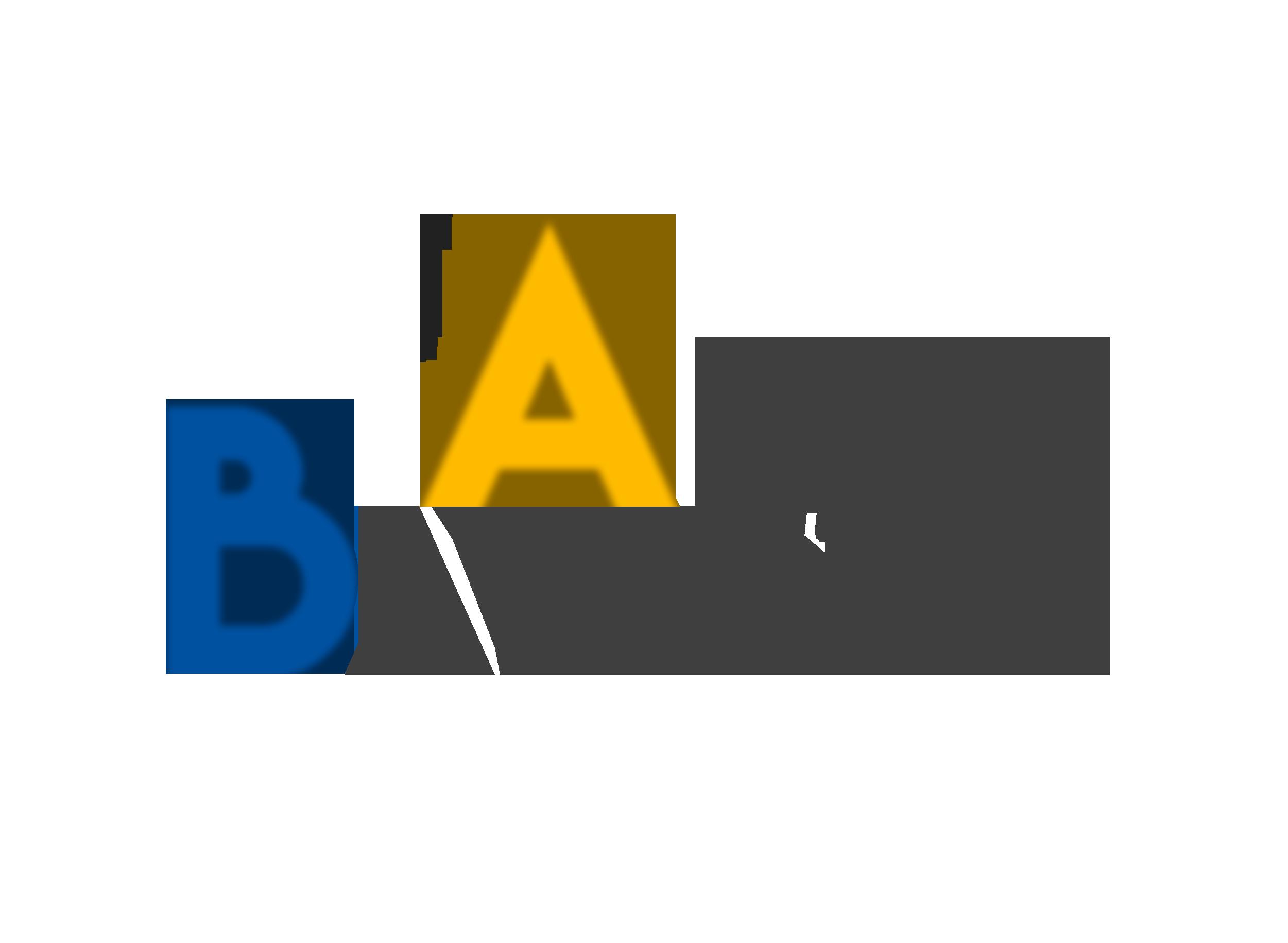 amicidel barozzi logo (1)