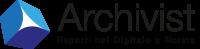 Archivist -